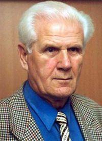 Stanisław Łapeta